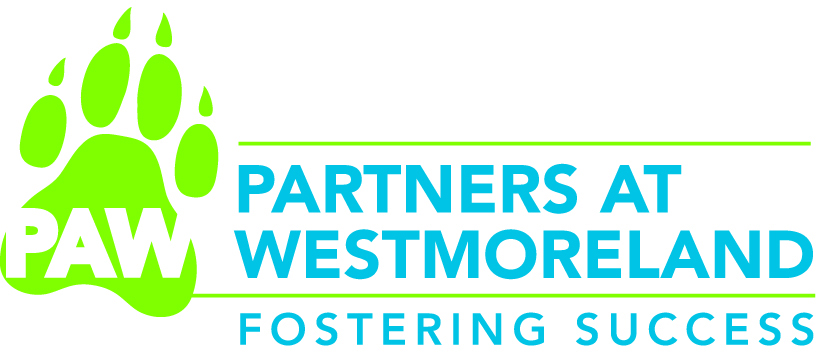 Partners at Westmoreland Fostering Success